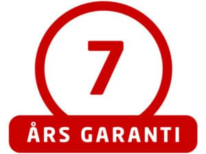 7-ars-garanti-720x540