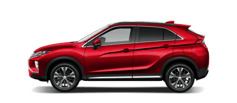 P62_EclipseCross