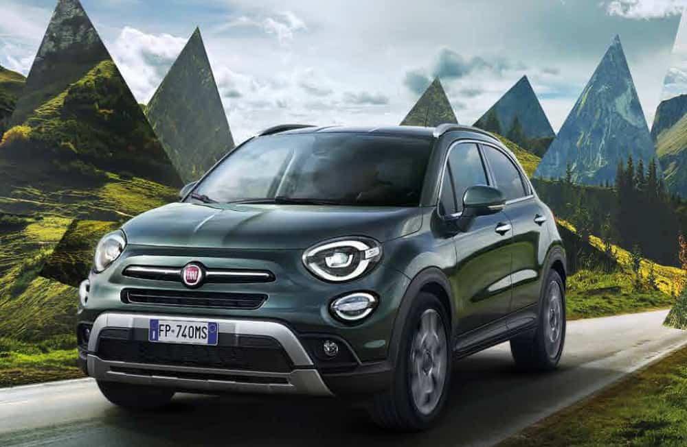 Fiat_500Citycross