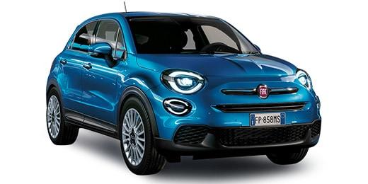 Hjemmeside_Fiat500X